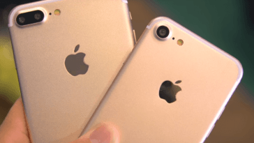 iPhone7+iPhone7Plus-Gold-1