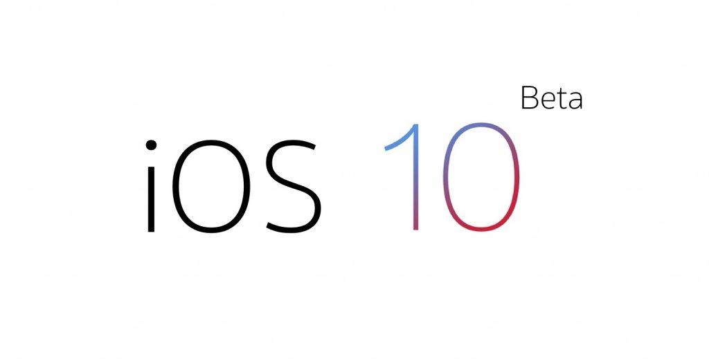 ios-10-beta