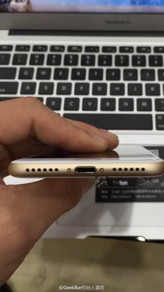 iphone-7-powered-on-leaked-images-3