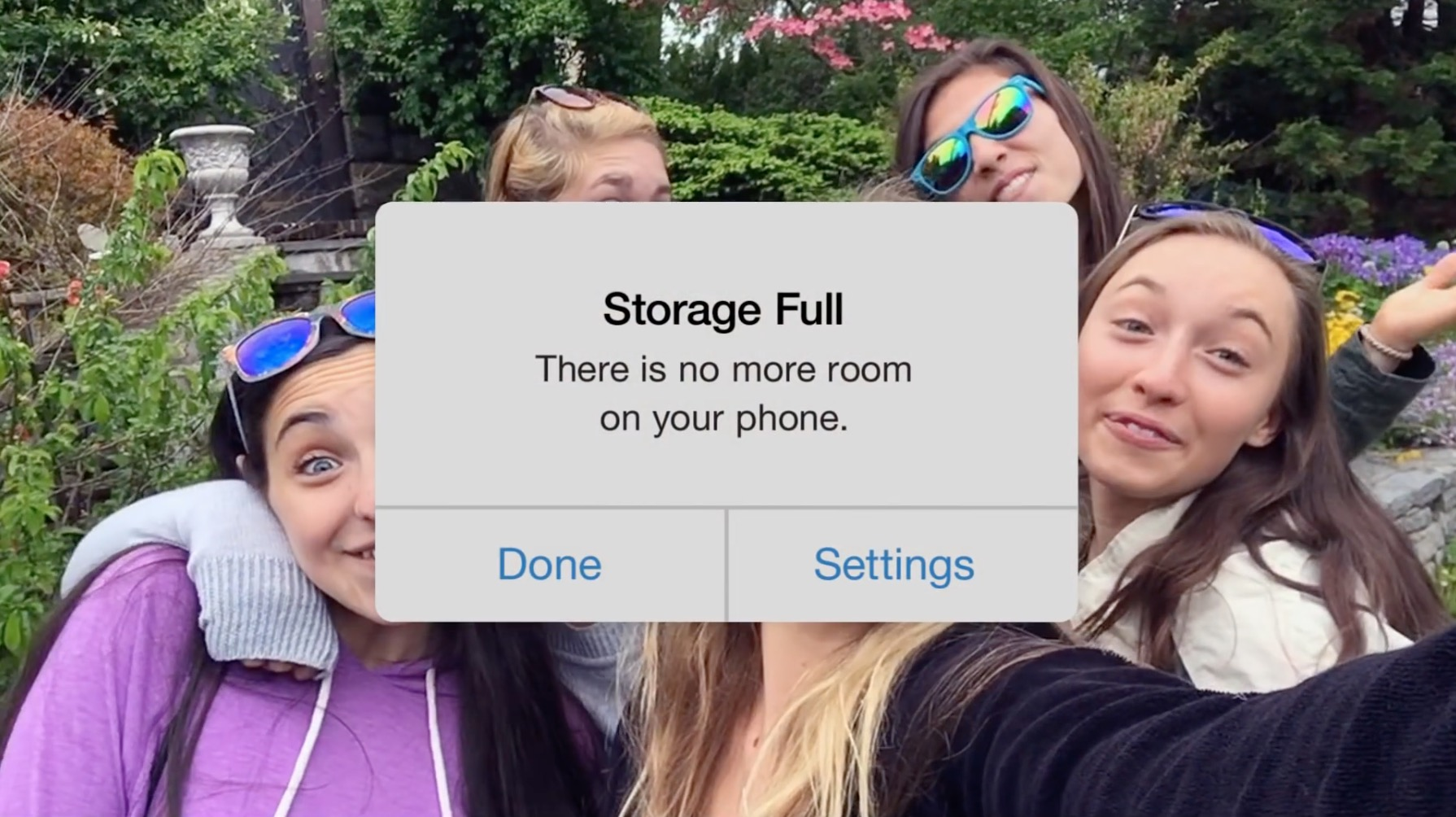 iphone-storage-full