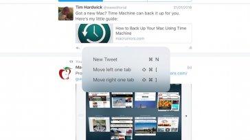 twitter-shortcuts
