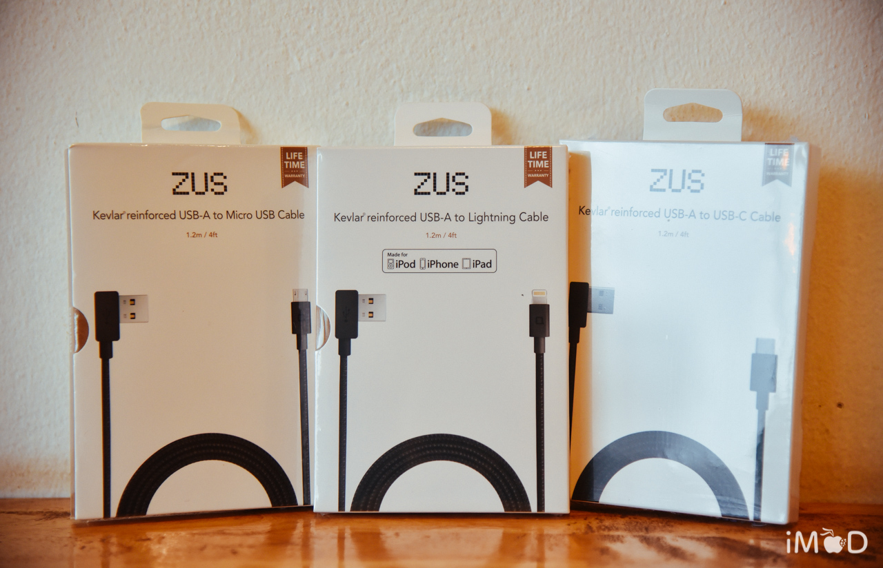 zus-cables