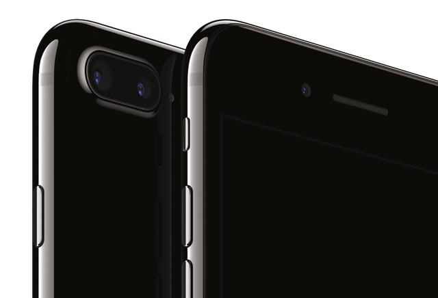 18363-16970-iphone7plus-camerafinal-l