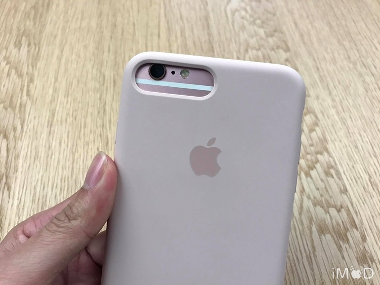 Case iPhone 7 Plus (3)