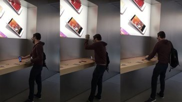 angry-customer-smash-iphone-apple-store