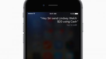 apple_siri_cash_1