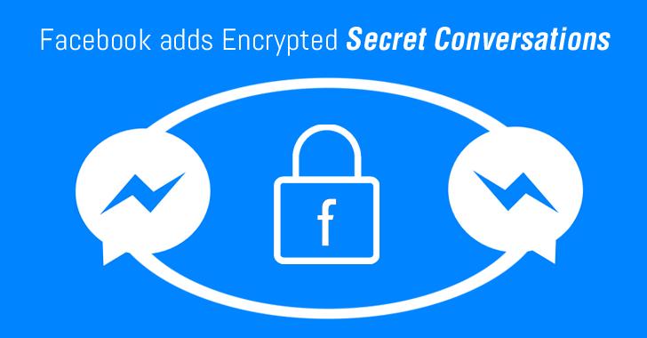end-to-end encryption - thehackernews