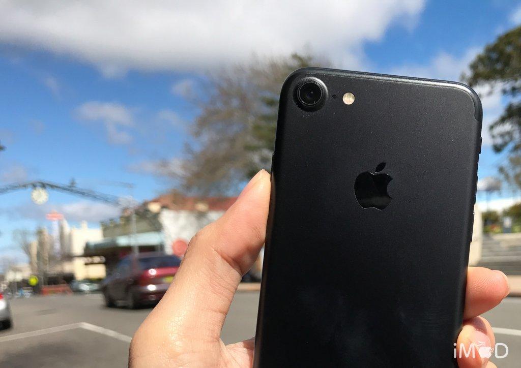 iPhone-7-7plus-camera-1