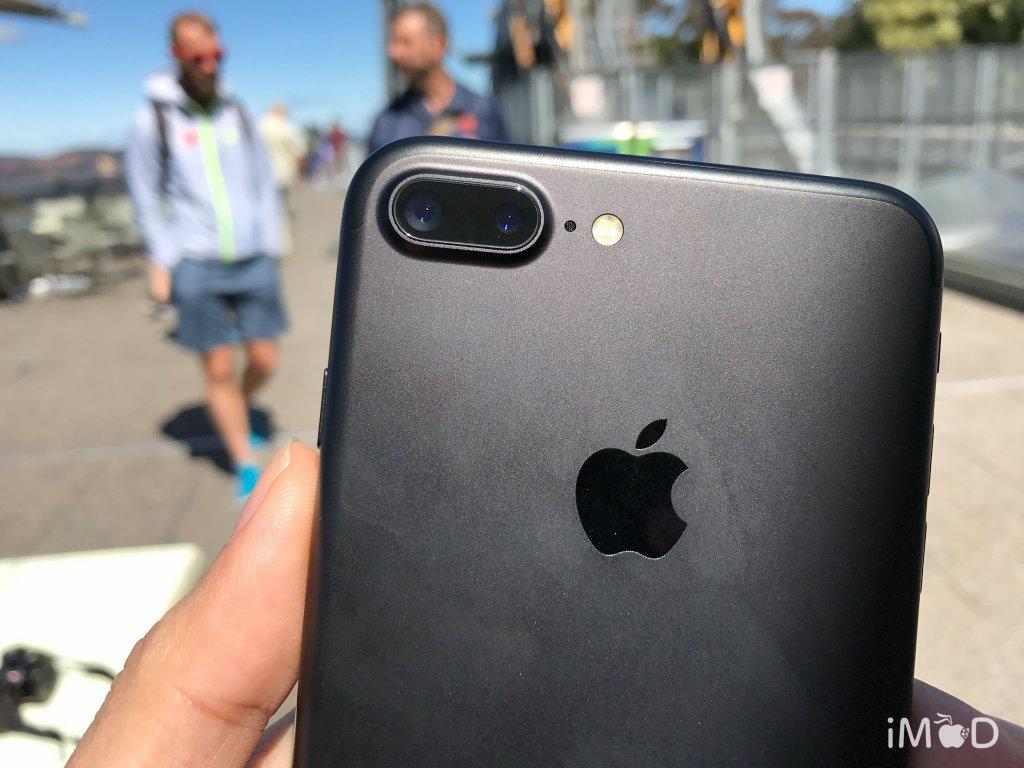 iPhone-7-7plus-camera-2