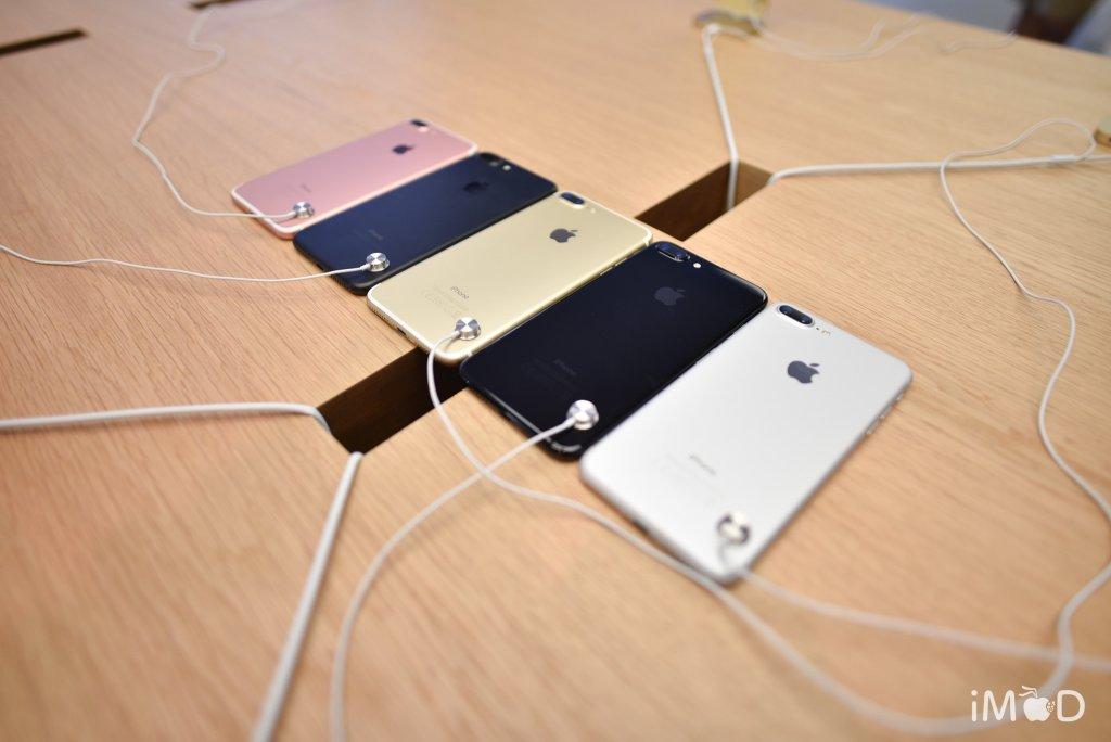 iPhone-7-7plus-launch-12