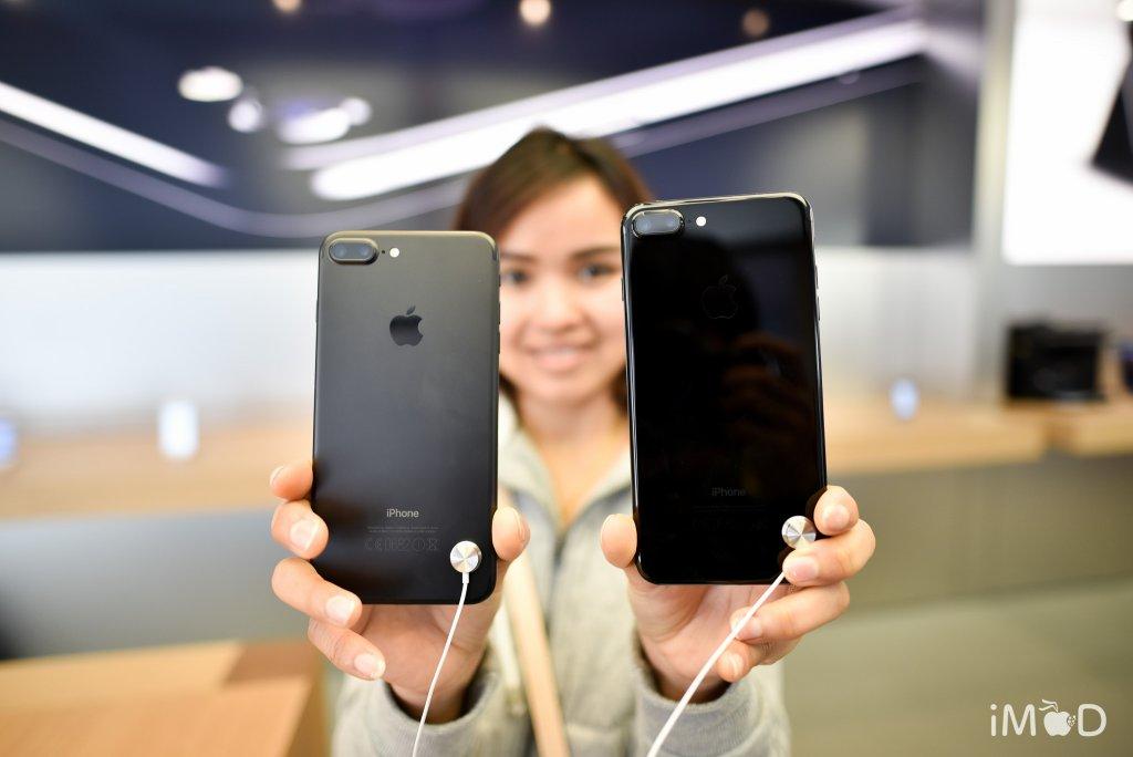 iPhone-7-7plus-launch-15