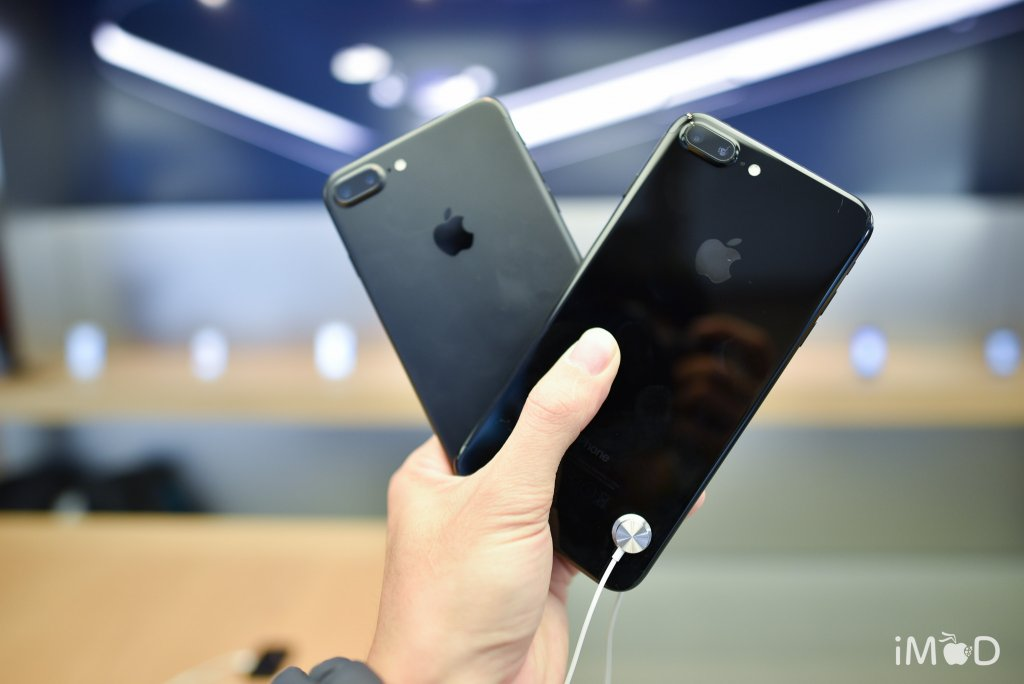 iPhone-7-7plus-launch-17