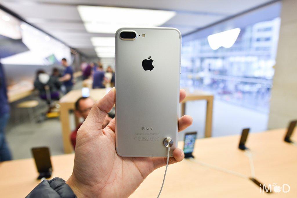 iPhone-7-7plus-launch-18