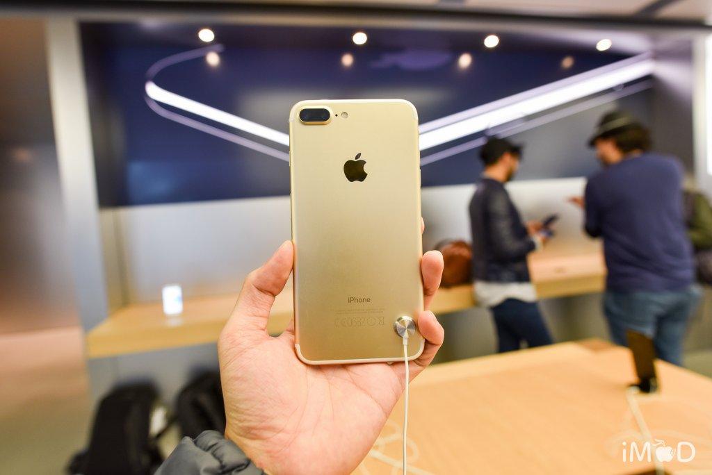 iPhone-7-7plus-launch-2