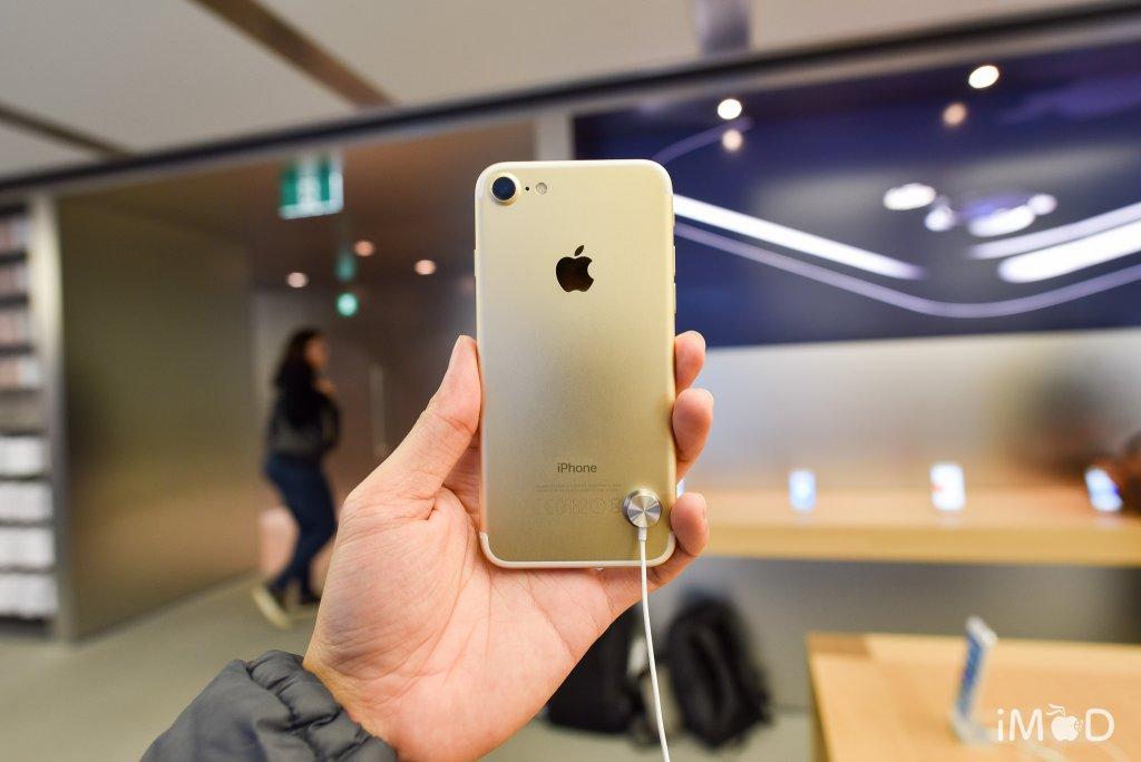 iPhone-7-7plus-launch-3