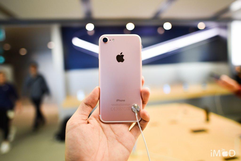 iPhone-7-7plus-launch-5
