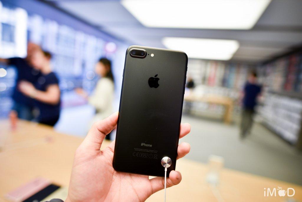 iPhone-7-7plus-launch-6