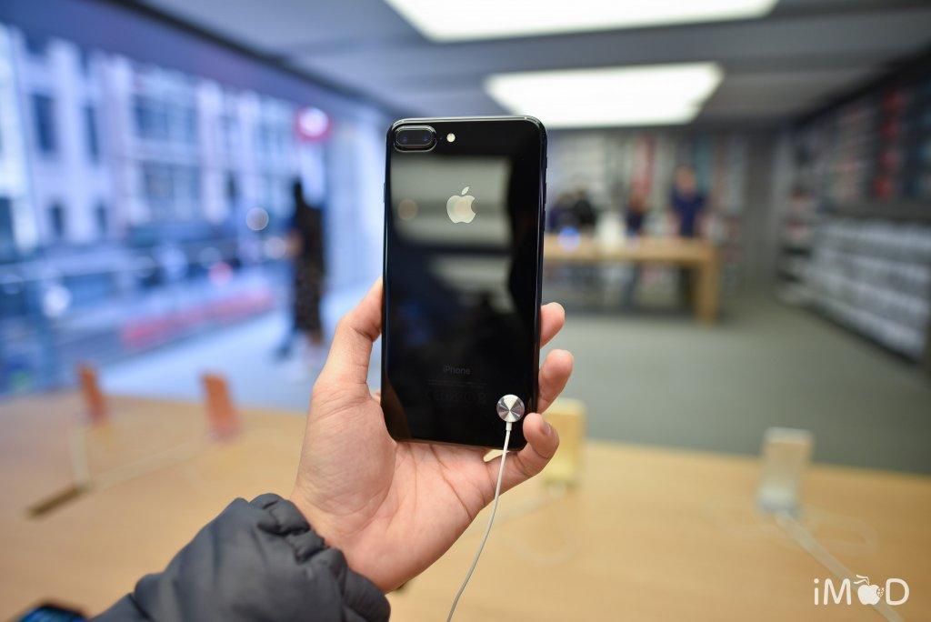 iPhone-7-7plus-launch-9