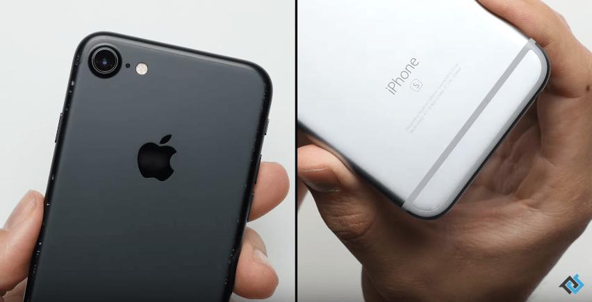 iPhone7DropTest1-1