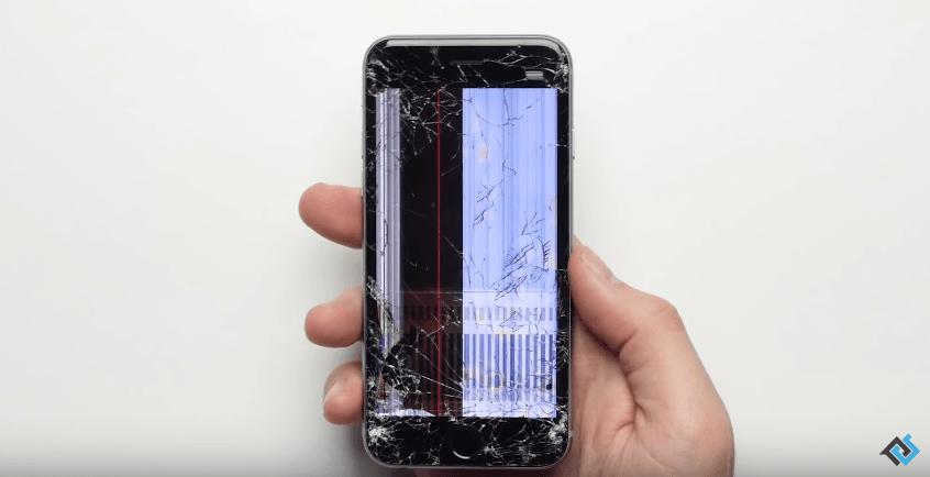 iPhone7DropTest5-0