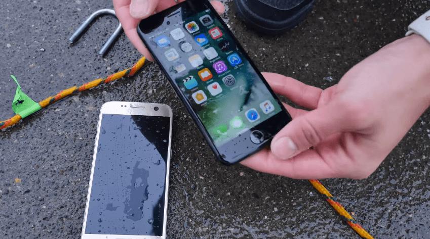 iPhone7WaterDeep-5-2