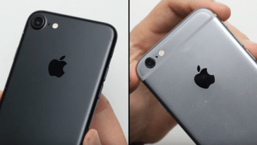 iPhone7+iPhone6s-1-1