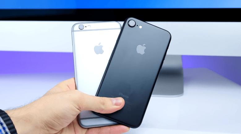 iPhone7+iPhone6s-1-2