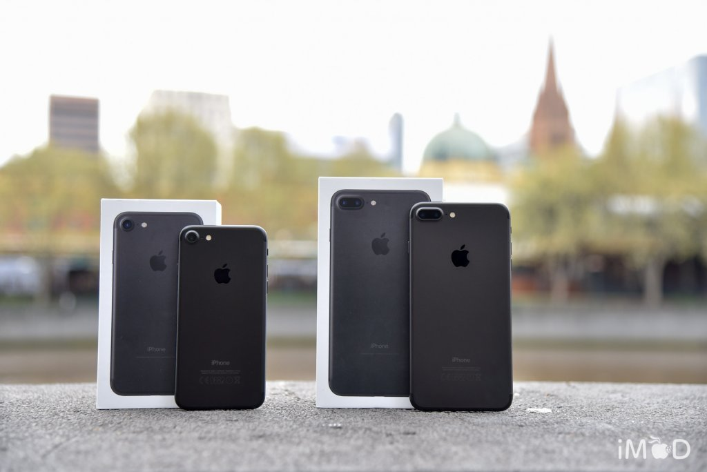 iphone-7-7plus-review-1