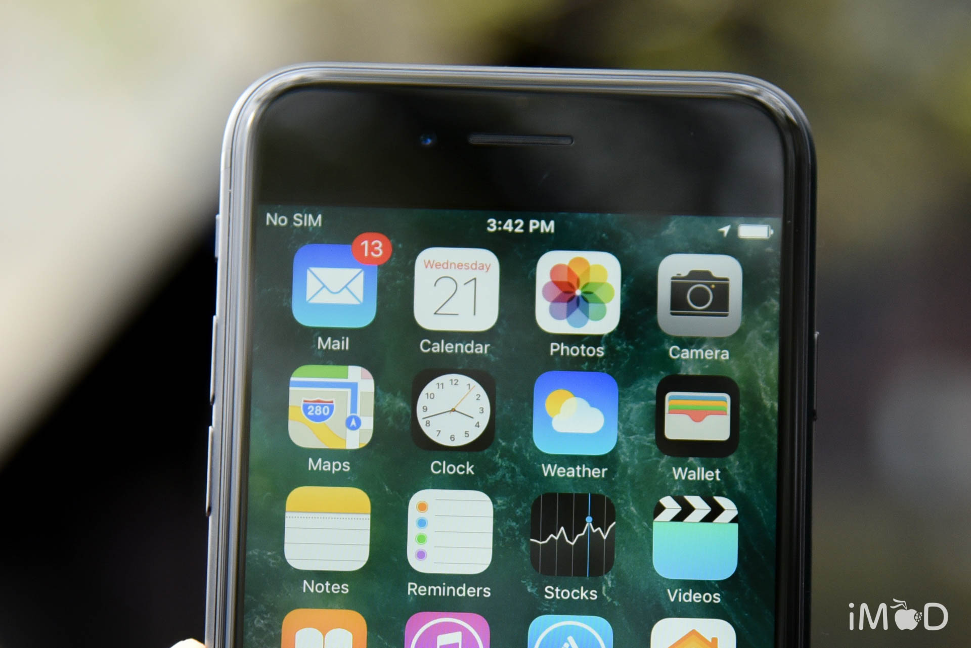 iphone-7-7plus-review-1-23