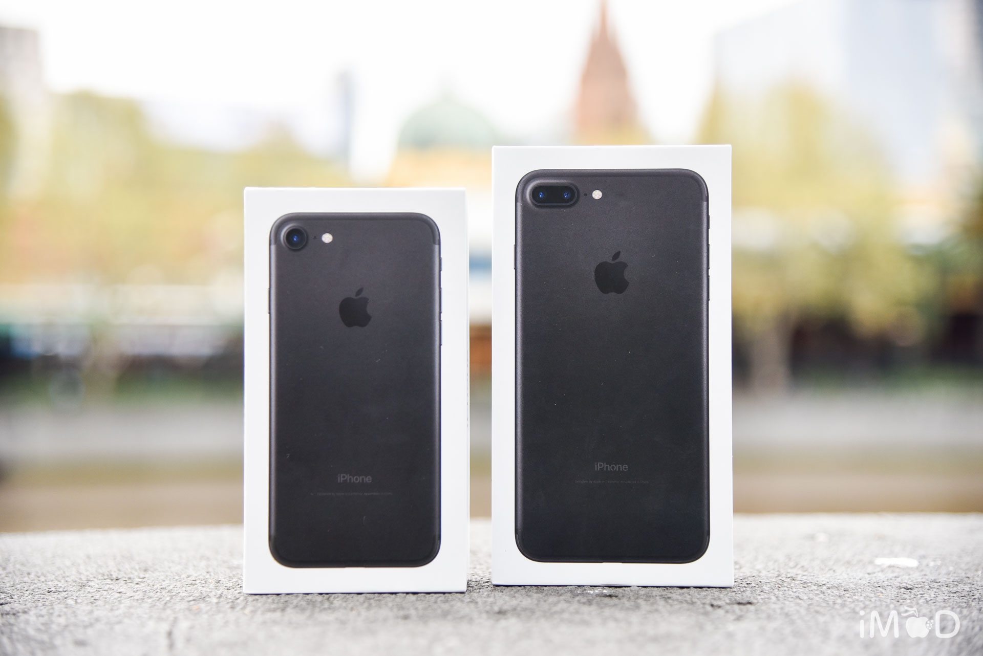 iphone-7-7plus-review-1-6