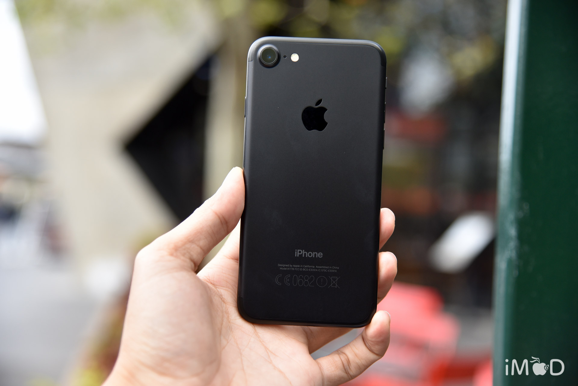 iphone-7-7plus-review-1-7