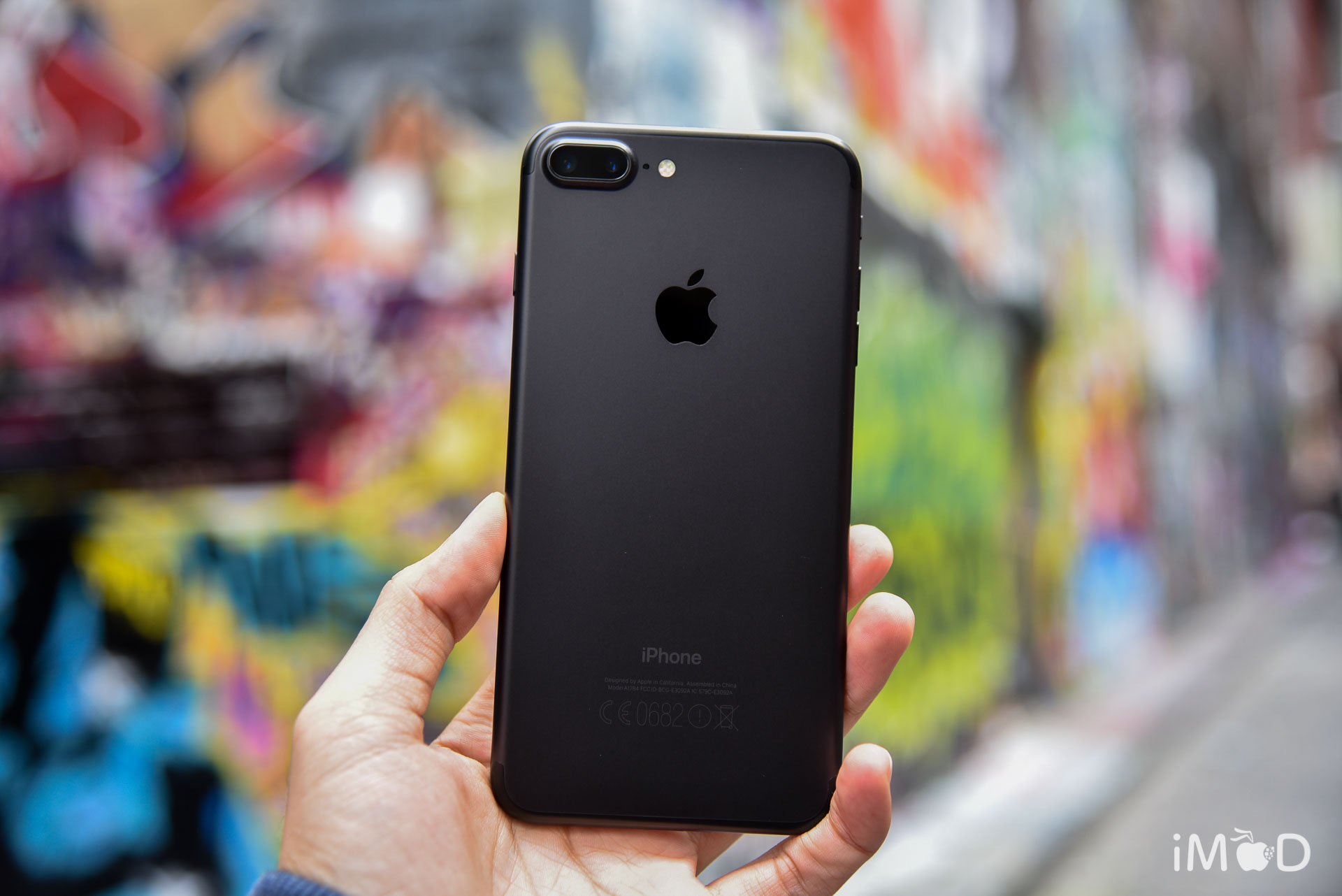 iphone-7-7plus-review-1-9