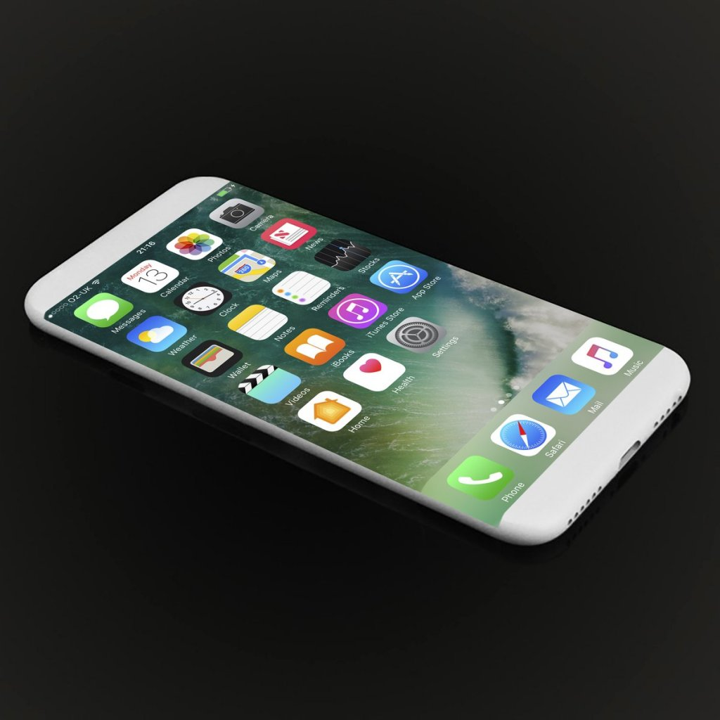 iphone-8-concept-5