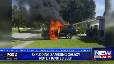 note 7 jeep