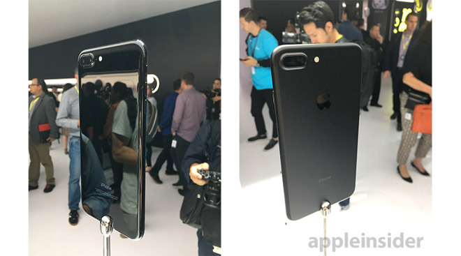 real iphone 7
