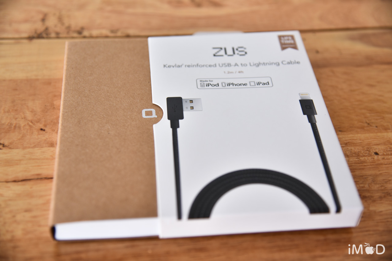 zus-lightning-cable-unbox-2-2