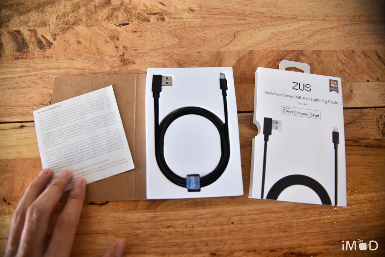zus-lightning-cable-unbox-2-3