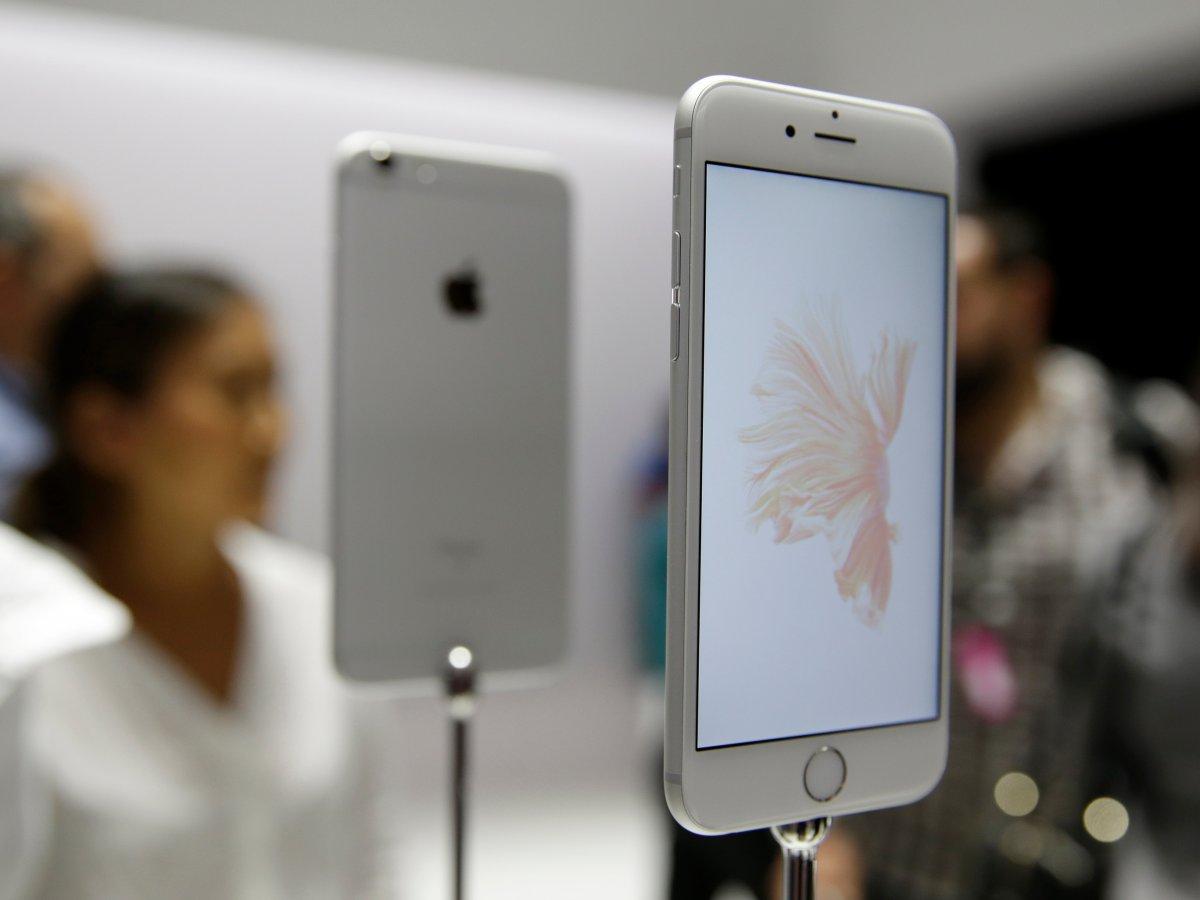 5-iphone-6s
