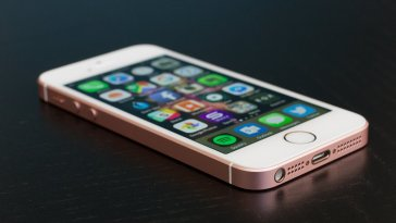 7-iphone-se