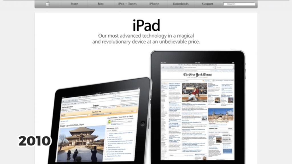 AppleWeb-2010