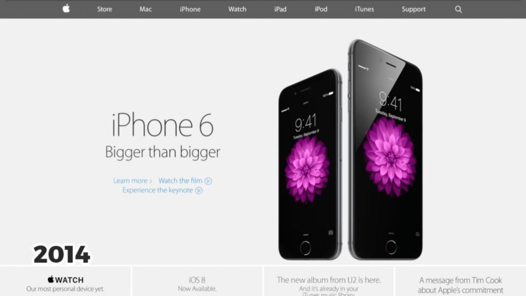 AppleWeb-2014