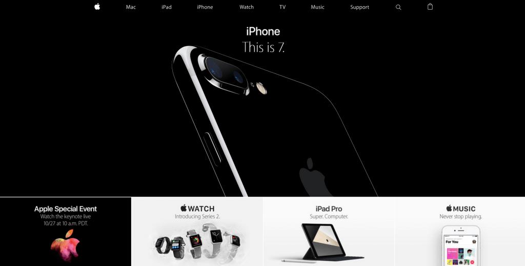 AppleWeb-2016