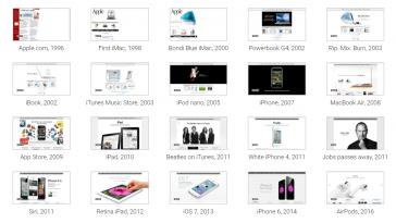 AppleWeb-All