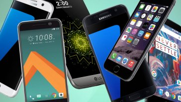 BestPhones-2016
