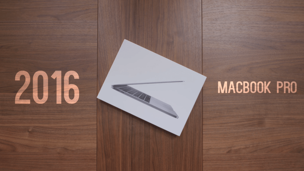 MacBookPro13UnBox-Cover
