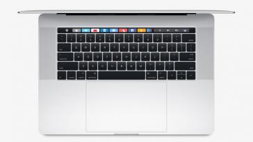 MacBookPro2016-1-0