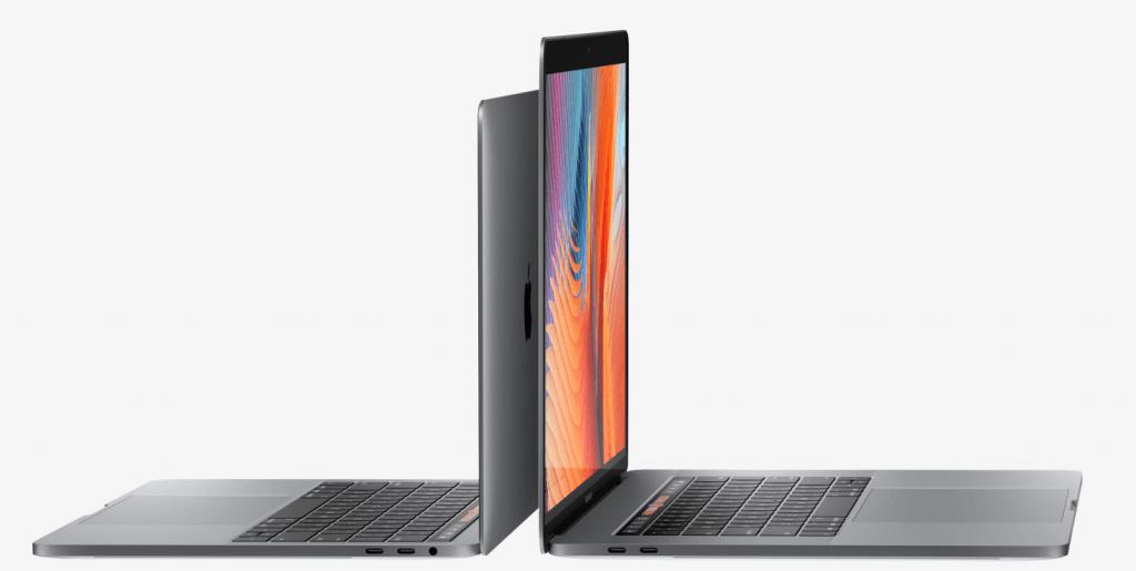 MacBookPros-2