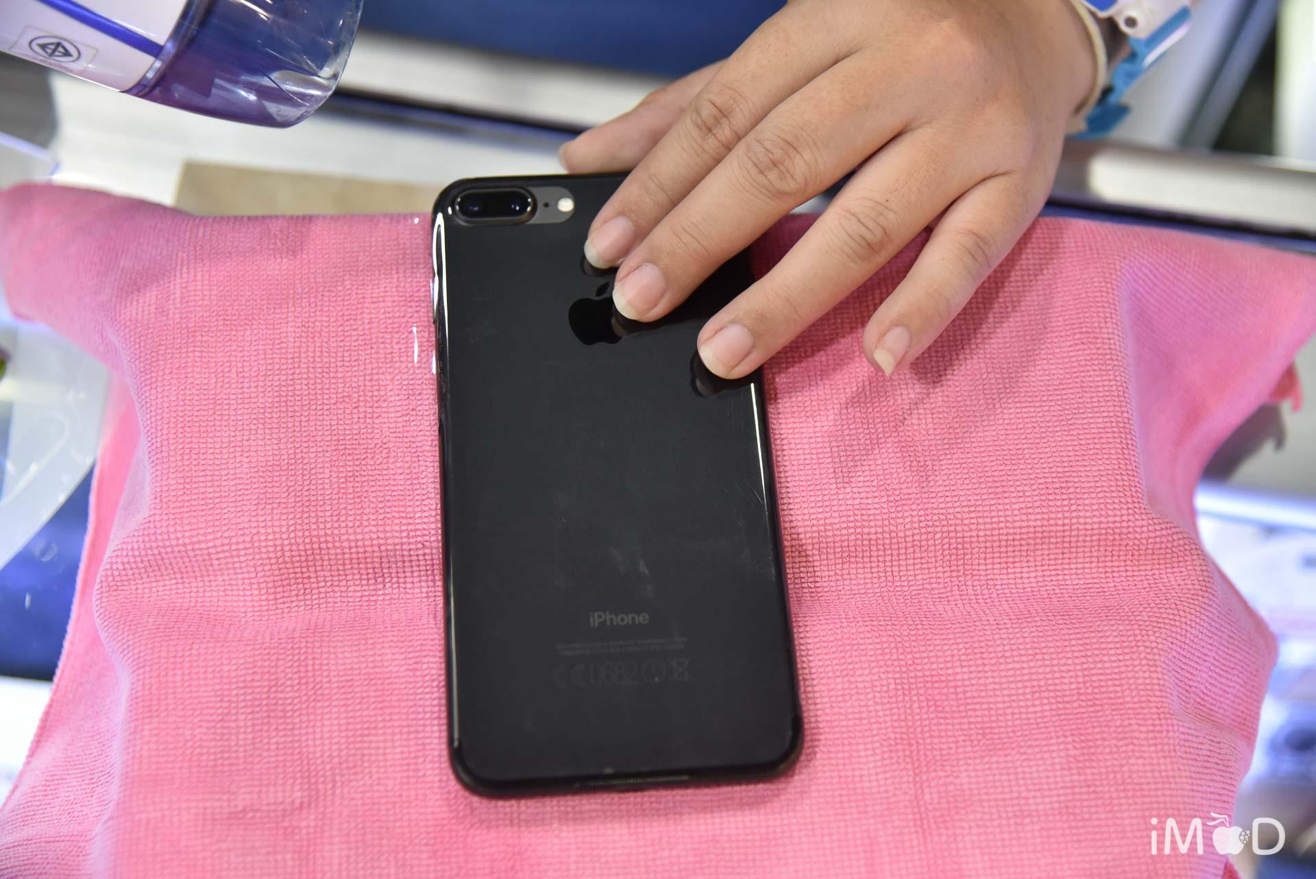 POWERSHIELD-iPhone7-1-3