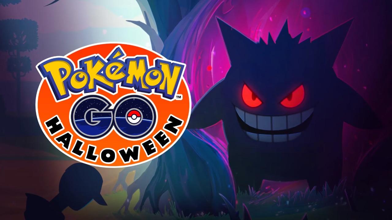 Pokemon-GO-Halloween-2016