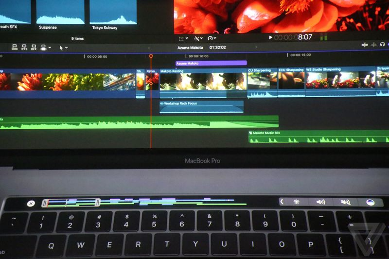apple-macbook-event-20161027-8579.0